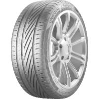 Reifen Uniroyal RainSport 5 (195/55 R16 91V)