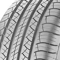 Pneumatico Michelin Latitude Tour HP ZP (255/55 R18 109H)