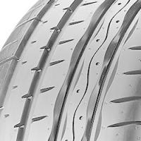 Reifen Hankook Ventus S1 evo K107 HRS (245/40 R18 93W)