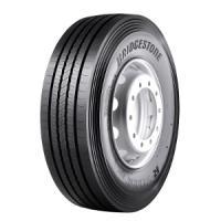 'Bridgestone R-Steer 001+ (295/80 R22.5 154/149M)'