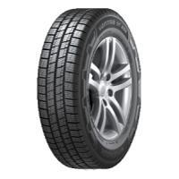 Reifen Hankook Vantra ST AS2 RA30 (205/75 R16 110/108R)