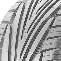 'Uniroyal RainSport 2 (215/40 R16 86W)'