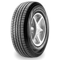 Pneumatico Pirelli Scorpion (255/50 R19 103T)