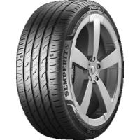 Reifen Semperit Speed-Life 3 (215/50 R17 95Y)