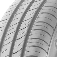 'Kumho EcoWing ES01 KH27 (145/65 R15 72T)'