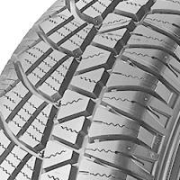 Pneumatico Michelin Latitude Cross (215/65 R16 102H)