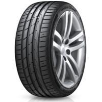 Reifen Hankook Ventus S1 Evo 2 K117B HRS (205/60 R16 92V)