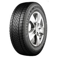Reifen Firestone Vanhawk Winter2 (215/65 R16 106/104T)