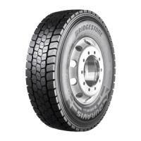 Reifen Bridgestone Duravis R-Drive 002 (295/60 R22.5 150/147L)