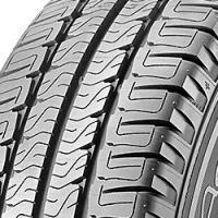 Reifen Michelin AGILIS CAMPING (225/70 R15 112Q)