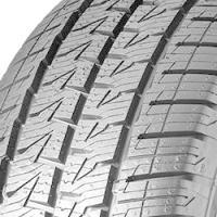 Reifen Continental VanContact 4Season (215/65 R16 109/107T)