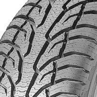 Reifen Uniroyal AllSeasonExpert 2 (225/45 R17 94V)