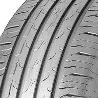 Reifen Continental EcoContact 6 (215/50 R17 95V)