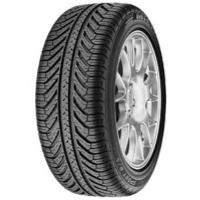 Michelin Pilot Sport A/S Plus (255/40 R20 101V)
