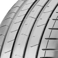Pirelli P Zero LS runflat (275/35 R20 102Y)