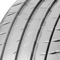 Reifen Michelin Pilot Sport 4S (245/35 R21 96Y)