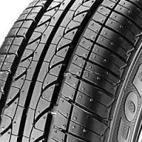 Reifen Bridgestone Ecopia EP25 (185/65 R15 88T)