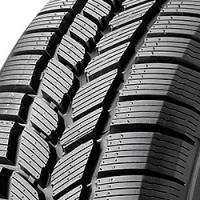 Reifen Michelin AGILIS 51 SNOW ICE (215/65 R15 104/102T)