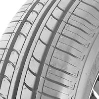 Rotalla Radial 109 (145/70 R12 69T)