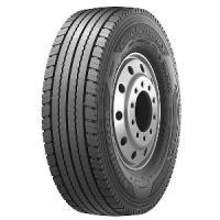 Reifen Hankook DL 10 (275/70 R22.5 148/145M)