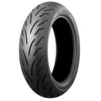 Bridgestone Battlax SC R (90/80 R14 49P)