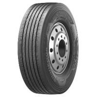Reifen Hankook AL10 (255/70 R22.5 140/137M)