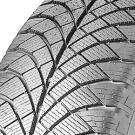 Pneu Nankang Cross Seasons AW-6 SUV 225/55 R18 98V