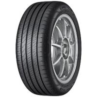 'Goodyear EfficientGrip Performance 2 (205/50 R17 93W)'
