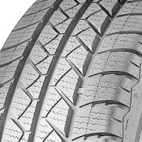 'Goodyear Vector 4Seasons Cargo (195/70 R15 104/102S)'