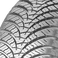 Falken EUROALL SEASON AS210 (155/70 R13 75T)