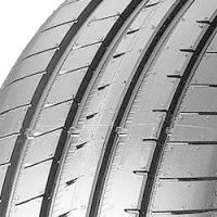 'Goodyear Eagle F1 Asymmetric 5 (235/40 R18 95Y)'