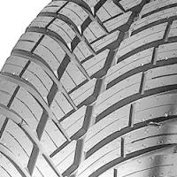 Pneumatico Cooper Discoverer All Season (215/65 R17 99V)
