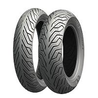 'Michelin City Grip 2 (140/70 R16 65S)'