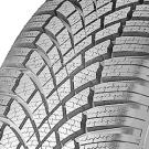 Pneu Bridgestone Blizzak LM 005 235/65 R18 110H