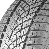 Reifen Goodyear UltraGrip Performance + (215/50 R17 95V)