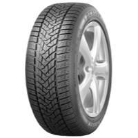 Pneumatico Dunlop Winter Sport 5 ROF (225/45 R17 94V)