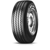 Pirelli ST01 (265/70 R19.5 143/141J)