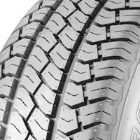 Reifen Retro Classic 080 (195/65 R15 91T)