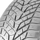 Pneu Yokohama BluEarth-Winter (V905) 205/50 R17 93H