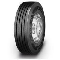 Reifen Uniroyal FH 40 (315/70 R22.5 156/150L)