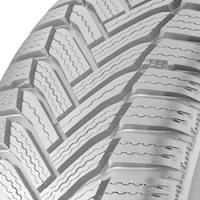 Pneumatico Michelin Alpin 6 (215/55 R16 93H)