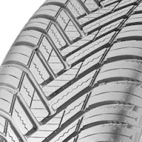 Pneumatico Hankook Kinergy 4S² H750 (195/65 R15 95H)