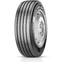 Reifen Pirelli FR01 (305/70 R19.5 148/145M)