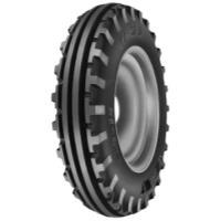 BKT TF 8181 (6.00/ R16 94A6)