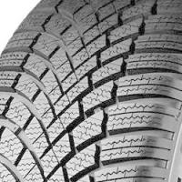 Reifen Bridgestone Blizzak LM 005 DriveGuard RFT (215/55 R16 97H)