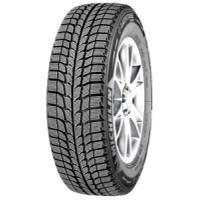 Pneumatico Michelin Latitude X-ICE XI2 (235/55 R18 100T)