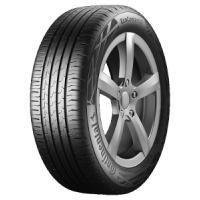 Reifen Continental EcoContact 6Q (235/65 R17 104V)