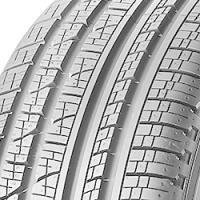Pneumatico Pirelli Scorpion Verde All-Season (295/35 R21 107W)