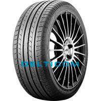 Pneumatico Dunlop SP Sport 01 A DSROF (225/45 R17 91V)