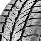 Pneu Viking FourTech 205/60 R16 96H
